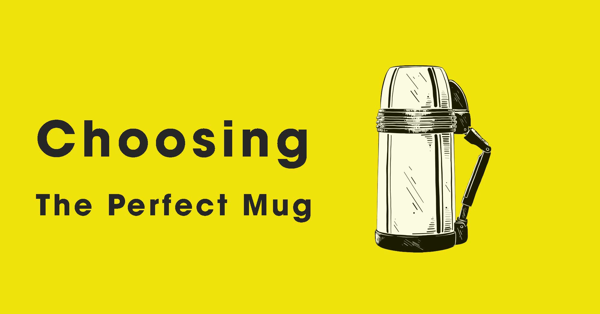 Factors to Consider When Buying a Travel Mug That is Valuable