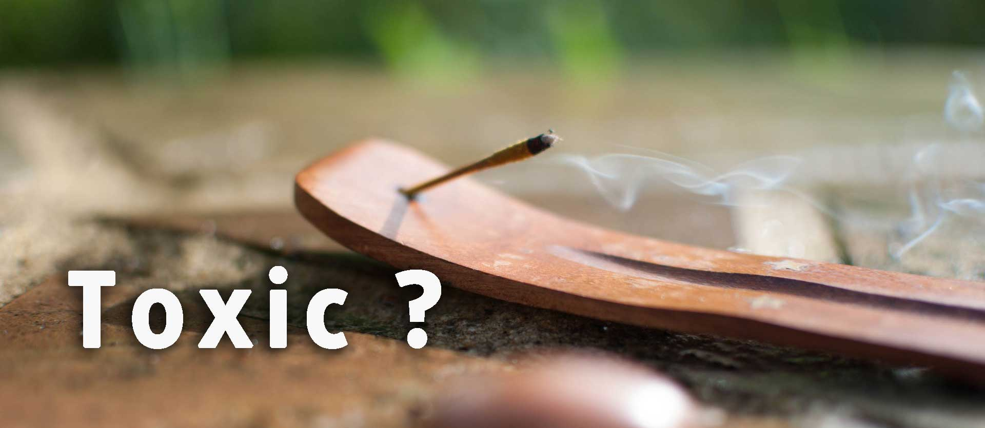WHAT IS NAG CHAMPA INCENSE GOOD FOR